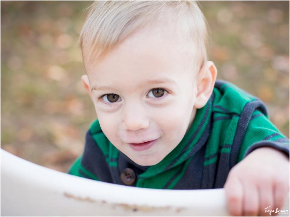 jacksonville-family-photographer-jacksonville-child-photographer-live-oak-photographer-heritage-gardens-photoshoot-in-live-oak-tonya-beaver-photography-1084