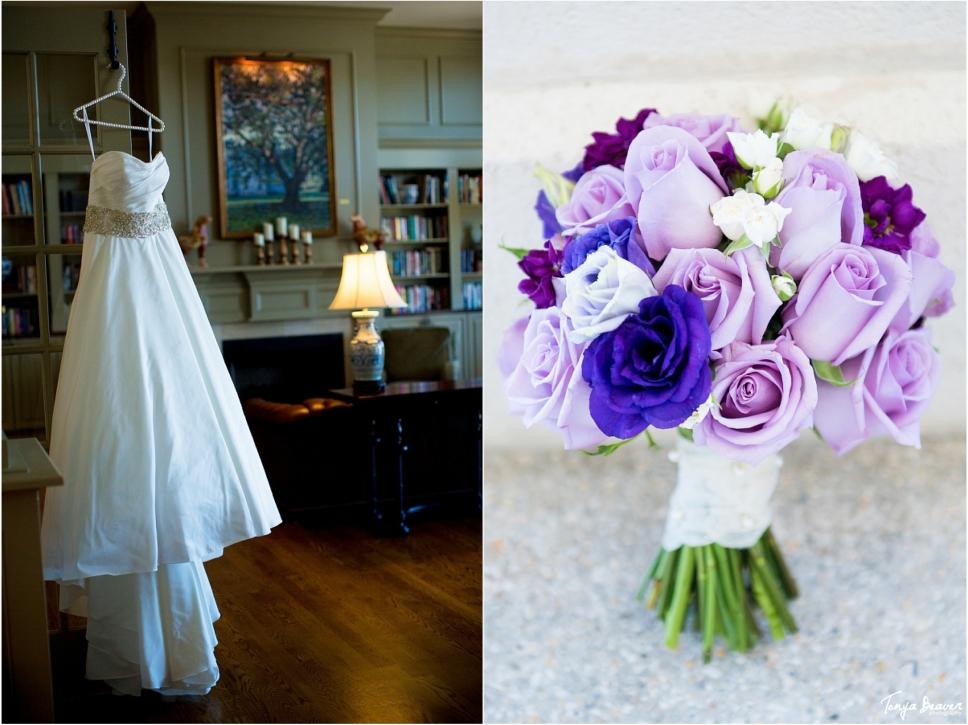 riverhouse-saint-augustine-weddings-riverhouse-weddings-saint-augustine-weddings-jacksonville-photographer-tonya-beaver-photography001
