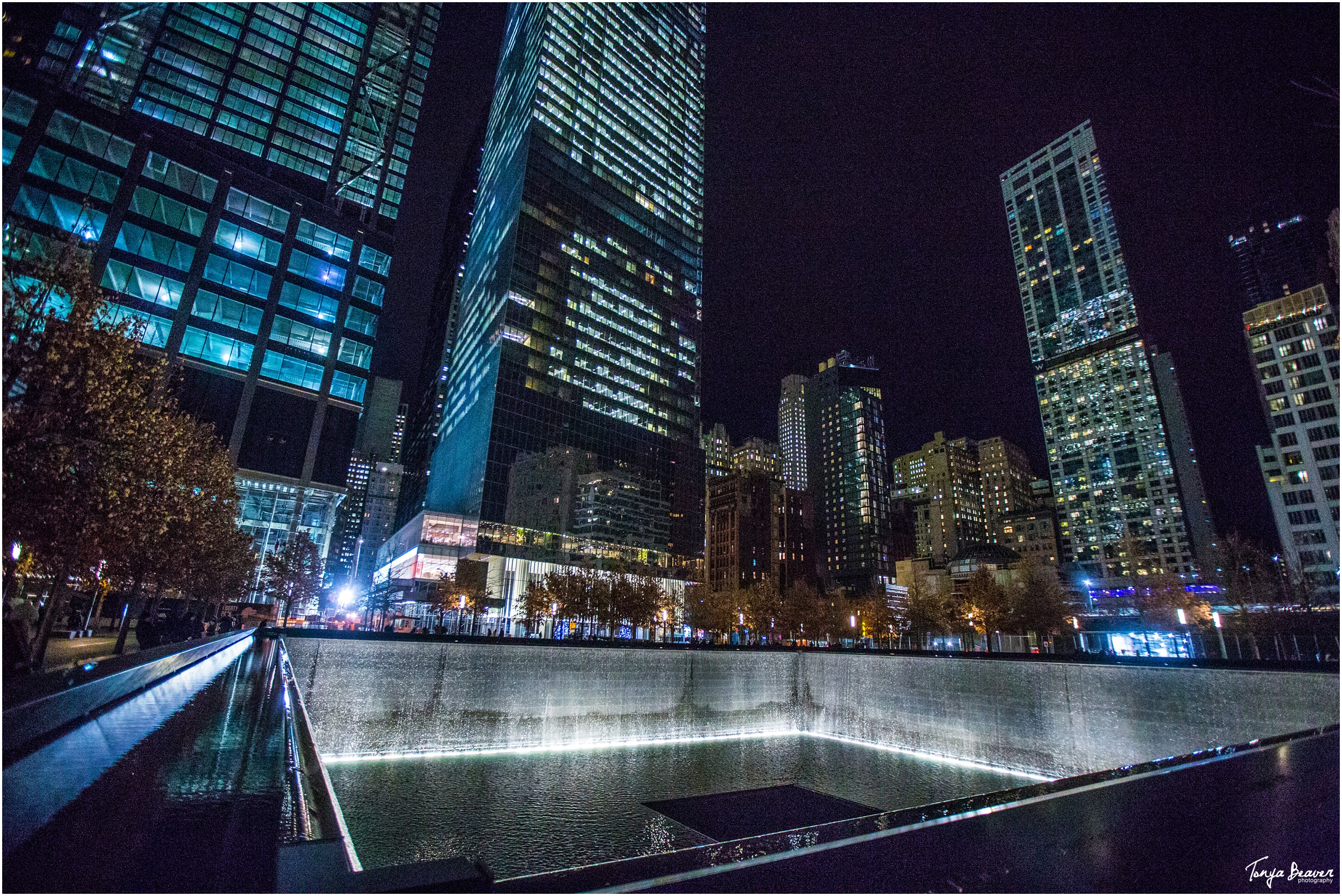 eba1f28306 new york city
