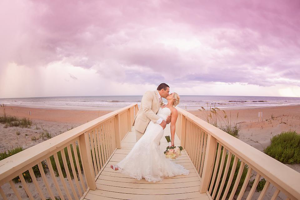 Sharon And Lou Ponte Vedra Lodge Club Wedding Florida Jacksonville Photography By Tonya Beaver