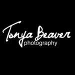 Tonya Beaver Photography